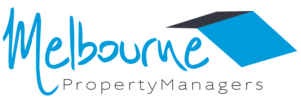 Melbourne Property Managers - logo